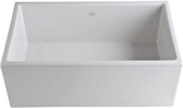 Rohl MS3018 image-1
