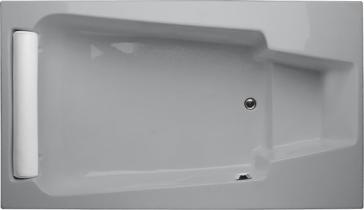 Hydro Systems PRE7236ACO image-8