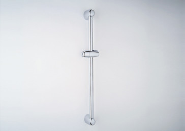 Rohl D63000 image-1