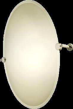 Valsan 67501 image-1