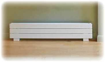 Runtal Radiators EB3-36-240D image-1