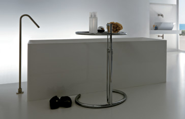 Hastings 961670 image-4