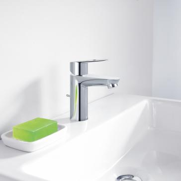 Grohe 23084000 image-2
