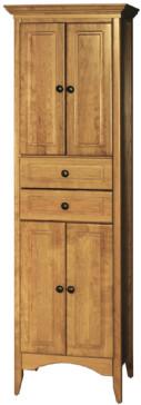 Strasser Woodenworks 31.351 image-1