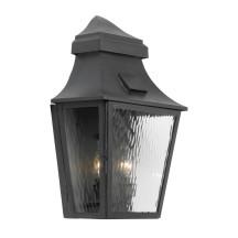 Artistic Lighting 5741