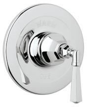 Rohl A1900LM image-1