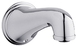 Grohe 13612 image-1