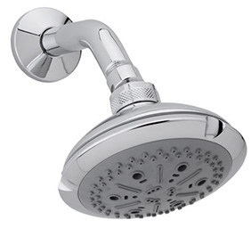 Rohl I00180 image-1
