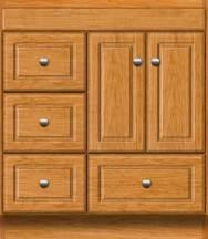 Strasser Woodenworks 21.237