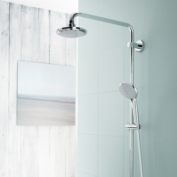 Grohe 28233000 image-2