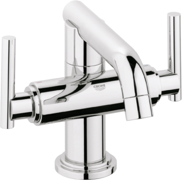 Grohe 21031 image-2