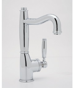 Rohl MB7925 image-1