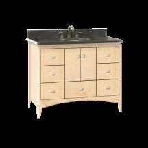 Strasser Woodenworks 35.151