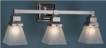 Norwell Lighting 8123 image-1