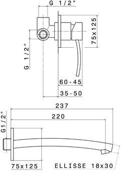Newform 60630Y image-2