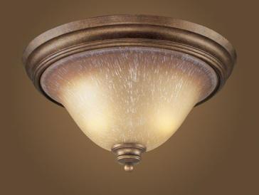 ELK Lighting 9319/2 image-1