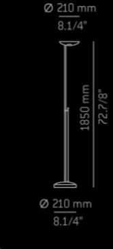 Estiluz P-1129 image-2