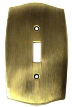 Colonial Bronze 6005-1T image-1
