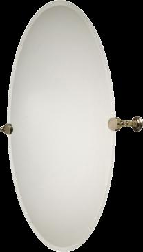 Valsan 66301 image-1
