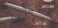 JVJ Hardware 347 image-1