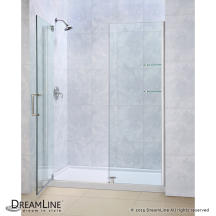 DreamLine DL-6201