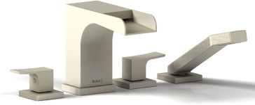 Riobel ZOOP12 image-2