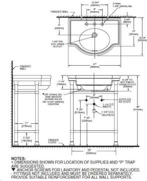 American Standard 8711.000 image-4