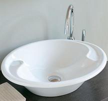 WS Bath Collection LVO 400