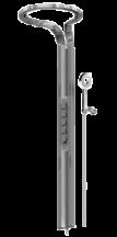 Graff G-8750