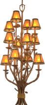Kalco Lighting 5033