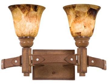 Kalco Lighting 4642 image-1