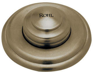 Rohl AS525 image-3