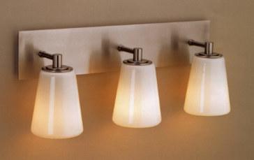 Norwell Lighting 9603 image-1