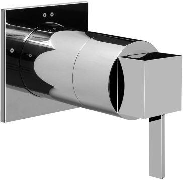 Graff G-8067-LM39S image-1