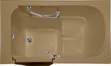 Hydro Systems WAL5230GTA image-10