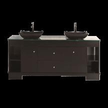 Design Element DEC105-60