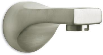 Latoscana 86CR430 image-2