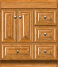 Strasser Woodenworks 24.220