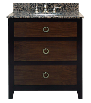 Sagehill Designs UW3021D image-3