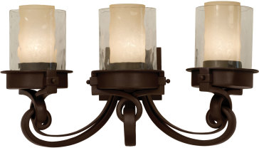 Kalco Lighting 5753 image-1