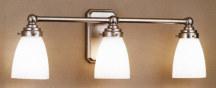 Norwell Lighting 8523