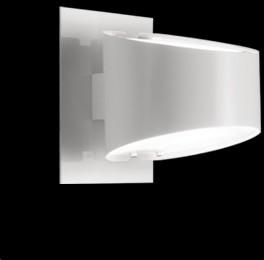 Estiluz A-2520BF image-3
