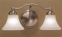 Norwell Lighting 9662