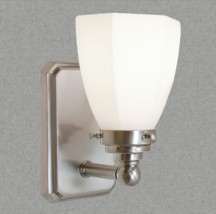 Norwell Lighting 8521