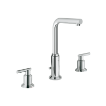 Grohe 20384