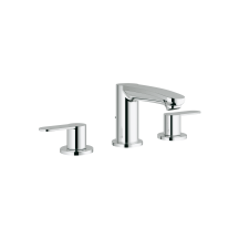 Grohe 20209002
