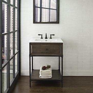 Fairmont Designs 1401-VH24 image-2