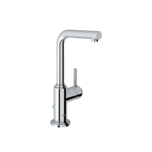 Grohe 32006