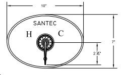 Santec 1135LL image-3
