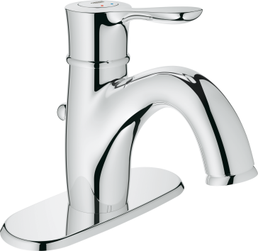 Grohe 23306 image-1